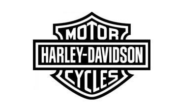 Harley Davidson eyewear