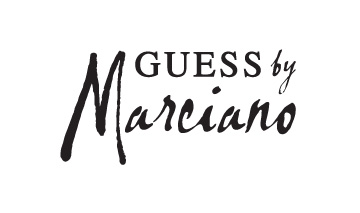 Marciano by Guess eyewear