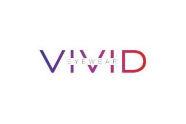 Vivid Usa Eyewear