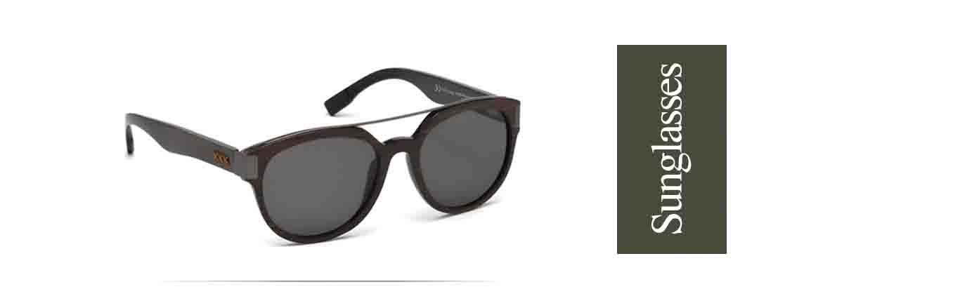 click for sunglasses at Danielwalters.com