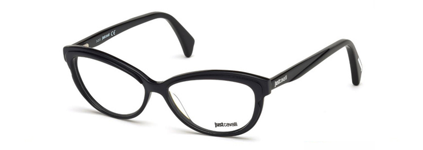 Just Cavali black frame | 74.00